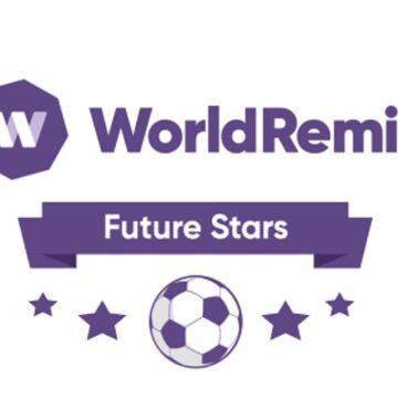 16 entraîneurs africains en lice pour le Programme 'Futures Stars' d'Arsenal et WorldRemit