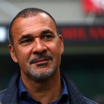 Double nationalité : Ruud Gullit souhaite que les Pays-Bas arrête de former les joueurs d'origine marocaine