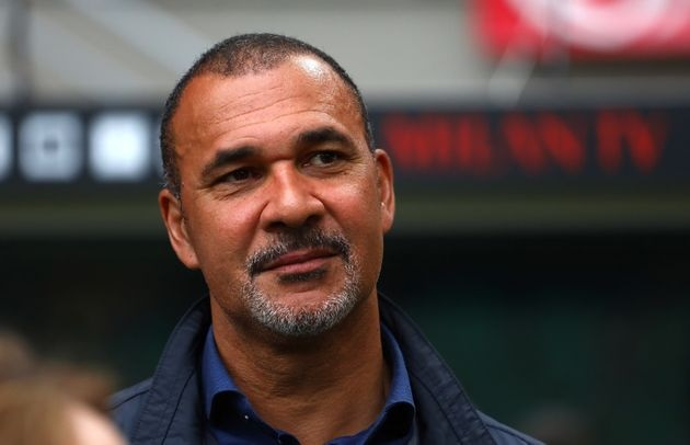 Binationaux : Ruud Gullit souhaite que les Pays-Bas arrête de former les joueurs d'origine marocaine