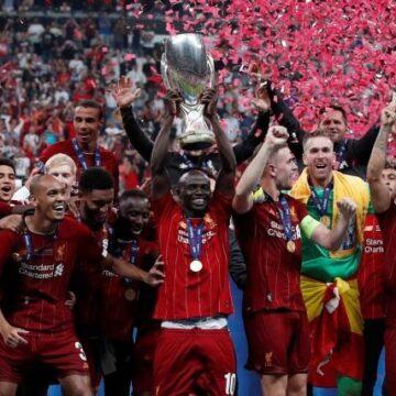Ligue des champions 2019 : Mané, Salah, Koulibaly, Ansu Fati et Cie remettent le pied à l'étrier dès ce mardi