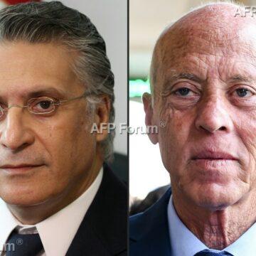 Tunisie: Electrochoc au premier tour de la présidentielle… Et après ?