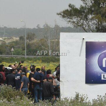 En Tunisie, l'audiovisuel peine à devenir indépendant