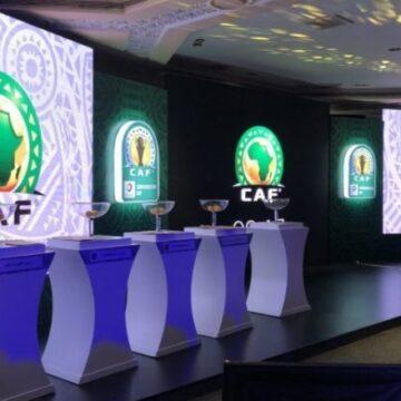 CAN U23/ Tirage au Sort : les équipes en lice fixées sur leurs adversaires