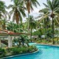 La Côte d'Ivoire accueille le 1er forum mondial de l'OMT sur l'investissement touristique en Afrique