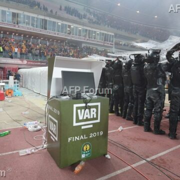 Finale de la Ligue des champions d'Afrique: Le Wydad de Casablanca ne renonce pas