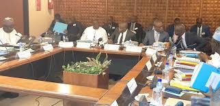 UEMOA/3e session ordinaire du Conseil des ministres: Amélioration du climat des affaires régional au menu