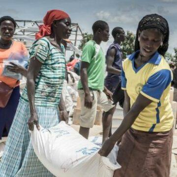 Burkina Faso/Terrorisme : 626.000 personnes dans une situation sanitaire et humanitaire pitoyable (Réseau accès aux médicaments essentiels)