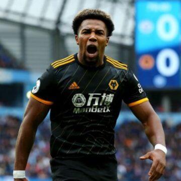 Adama Traoré fait tomber Man City pour la 2ème fois de la saison et a peut-être décidé du sort de la Premier League
