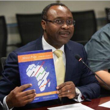 Africa's Pulse 2019 : les économies d'Afrique subsahariennes en proie à des difficultés dues au ralentissement au niveau mondial