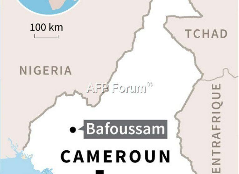 Eboulement meurtrier au Cameroun: Les recherches reprennent, en vain pour l'heure