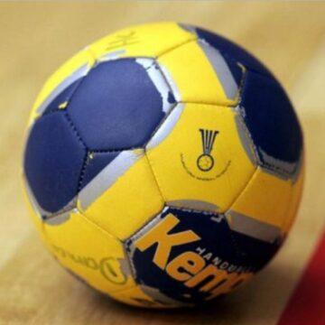 Afrique/Handball : les quatre groupes pour la CAN 2020 constitués