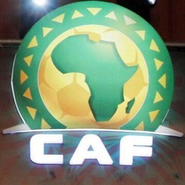 LdC CAF : l'opposition Zamalek-Génération Foot reprogrammée au 24 octobre