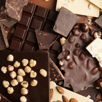 Durabilité du cacao : la Côte d'Ivoire et le Ghana relâchent la pression