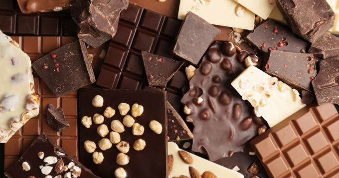 Durabilité du cacao : La Côte d'Ivoire et le Ghana qui cumulent 62% du marché mondial du cacao, annonceront une «ferme décision » à Berlin