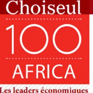 Choiseul Africa 2019 : les 100 jeunes leaders africains connus