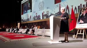 Conférence Internationale de Marrakech sur la Justice 2019: Recommandations pertinentes pour faire de la coopération judiciaire un levier de développement en Afrique