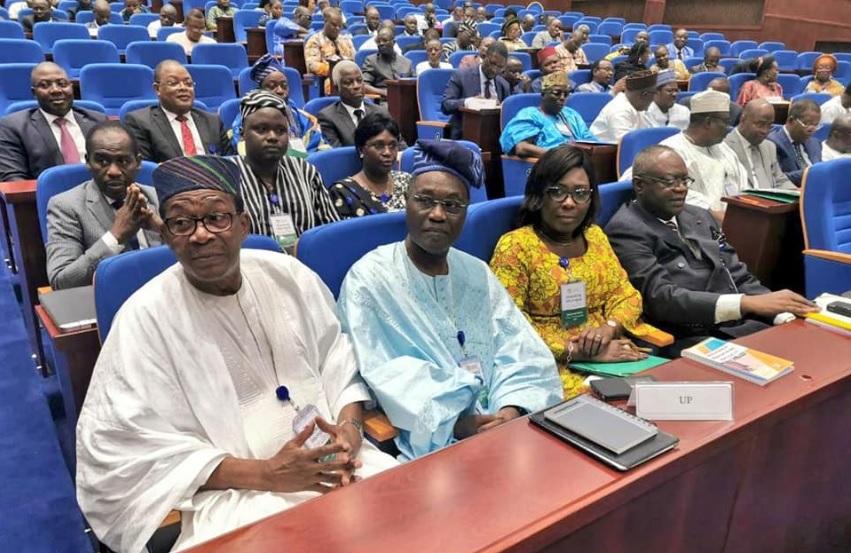Bénin/ Dialogue politique : le gouvernement acclame ; l'opposition grogne !