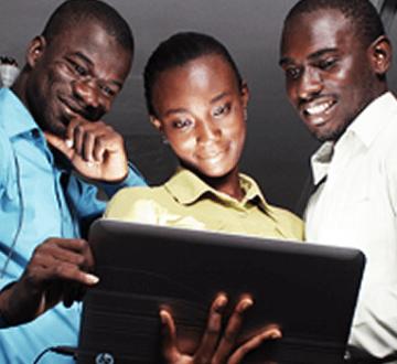 L'ONU lance un appel au continent en vue d'une réforme de sa législation pour l'imposition de l'économie numérique