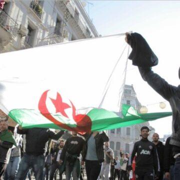 Présidentielles en Algérie : six candidats se détachent des 22 dossiers enregistrés