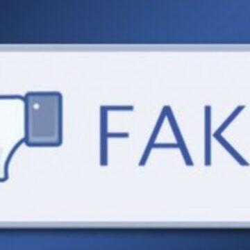 Une campagne de désinformation menée depuis la Russie visant l'Afrique dénoncée par Facebook