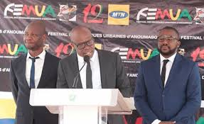 Le Sénégal invité d'honneur au Femua 13