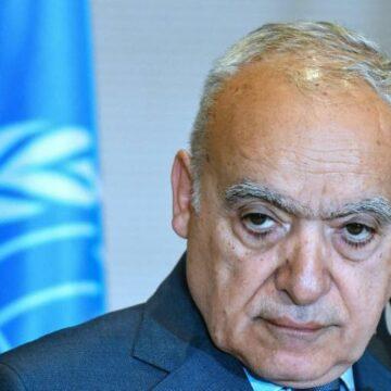 Crise en Libye: l'Occident refuse toute ingérence du continent autour du poste d'émissaire en  Libye