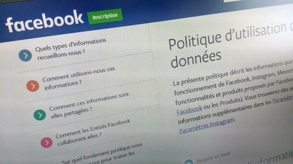 10 pays supplémentaires de l'Afrique subsaharienne associés au Programme de Fact-Checking de Facebook