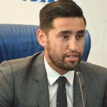 Karim Haggui, devient Directeur sportif de l'Etoile Sportive du Sahel