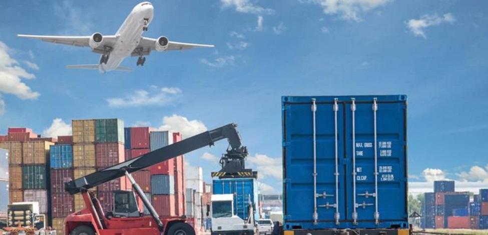 Logistique en Afrique : l'Africa CEO Forum et le Cabinet OKAN se sont penchés sur la question