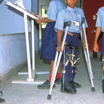 Une nouvelle étape historique vers une Afrique sans  poliomyélite