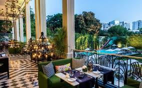 Le Maroc s'approprie la destination du meilleur hôtel d'affaires d'Afrique