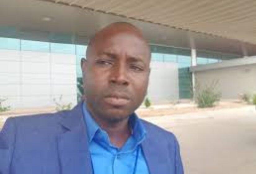Loi sur les libertés publiques au Togo : le politologue Mohammed Madi Djabakate salue la position de l'ONU