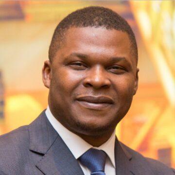 La promesse pétrolière non réalisée de la RDC à l'ère «des milliards en jeu»