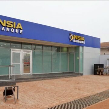 NSIA Banque Côte d'Ivoire reprend les actifs de Diamond Bank CI et renforce sa position en Afrique de l'Ouest