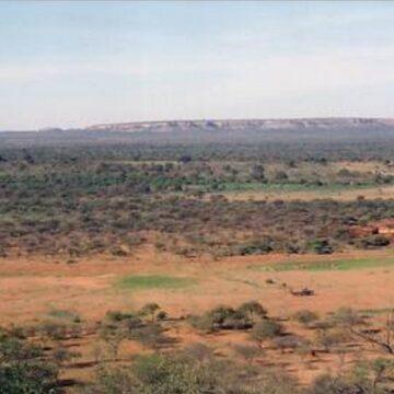 Science : le Nord du Botswana identifié comme première patrie de l'homme moderne