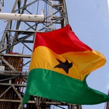 Exploration pétrolière en 2019 en Afrique: Le Ghana bat son propre record