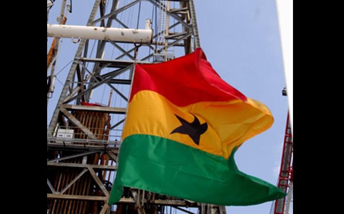 Le Ghana, l'un des pays pétroliers et gaziers d'Afrique