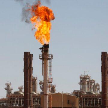 Secteur pétrolier : La Libye sollicite l'expertise égyptienne pour réhabiliter le sien