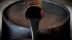 Le Nigeria reste le premier pays au monde touché par le vol de pétrole