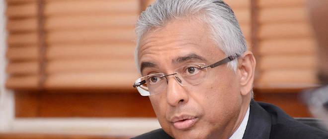 Les élections législatives en Maurice sont fixées au 7 novembre