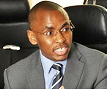 Safaricom a désormais à sa tête le  Kényan Peter Ndegwa