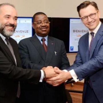 Finance : La Banque centrale marocaine acquiert 68,5% de la Banque Internationale du Cameroun pour l'épargne et le crédit