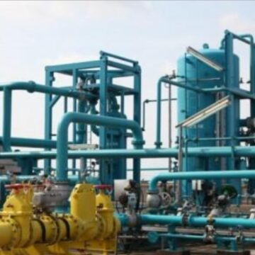 Production de gaz en 2022 : le président sénégalais souhaite voir les premiers mètres cubes en 2022