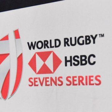 Mondial de Rugby à VII : le Cap, en Afrique du Sud désignée ville hôte