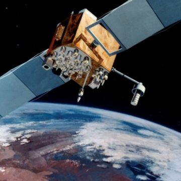 L'Ethiopie dans le cercle des Etats africains disposant de leur propre satellite, dès décembre 2019