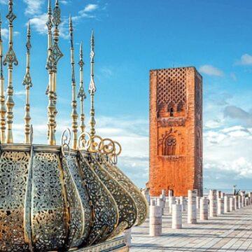 Le Maroc disposé à partager son  expérience en matière de tourisme avec la Mauritanie