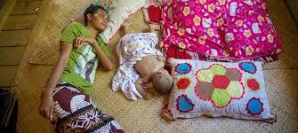 Malgré sa forte baisse d'infections, la tuberculose gangrène encore les populations pauvres (OMS)