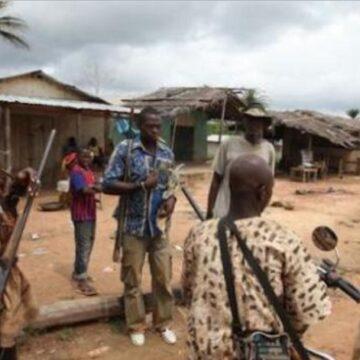Violences intercommunautaires : un comité de 20 sages pour ramener la paix à Tombouctou