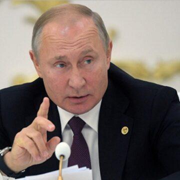 Sommet Russie-Afrique : Vladimir Poutine fonde de grands espoirs sur le partenariat avec le continent