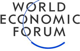 37 économies africaines classées selon l'Indice de compétitivité du World Economic Forum 2019